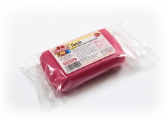 Fondant FUCHSIA 100 g -   Sin gluten / Gluten-free / Sans Gluten / Senza Glutine / Sem glúten  